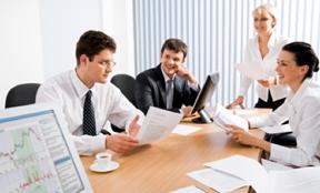 dosimetry-software-meeting